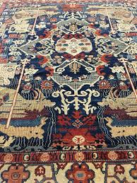 kingstowne carpet and rug