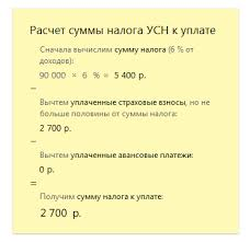 Трудовой договор без регистрации в налоговой ru Порядок производства удержаний из заработной платы осужденных