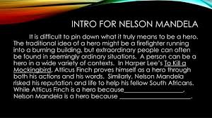 essay writing tips to nelson mandela essay thesis thesis statement for nelson mandela essay 2017 thesis