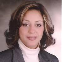 """10+ """"Amira Morsy"""" profiles   LinkedIn"""