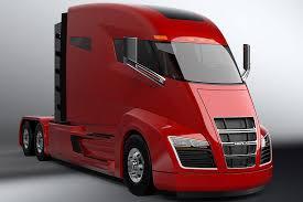 2018 tesla truck. interesting tesla nikola one electric semi truck concept and 2018 tesla truck