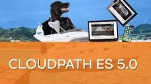 cloudpath ruckus wireless inc cloudpath
