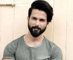 Shahid Kapoor Wiki Age Wife Family Caste Biography