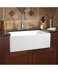 30 apron sink. Beautiful Sink 30 In 30 Apron Sink