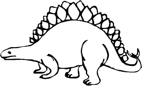Small Picture Dinosaur Fish Coloring Pages Coloring Pages