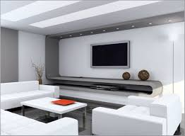 Tv For Living Room Extraordinary Tv Ideas For Living Room For Your House Decorating