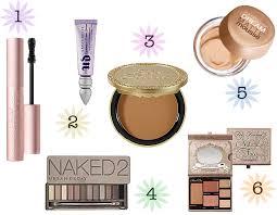 brown smoky eye makeup s brown smoky eye makeup s eye makeup things names