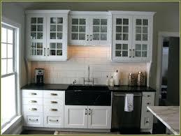 black kitchen cabinet pulls gold kitchen hardware black kitchen knobs and handles modern kitchen cabinet handles