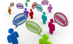 Employee Referal Do Bosses Prefer Hiring Through Employee Referrals Human