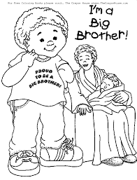 Page05 free baby shower downloads welcome baby on welcome baby coloring pages
