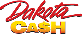 Dakota Cash - South Dakota (SD) Lottery Results | Lottery Post