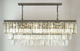 ceiling mounted crystal chandeliers lighting diffe types of intended for gallery chandeliers new jersey