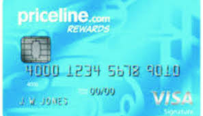 Priceline credit card application status. Pin On Credit Cards
