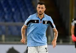 Lazio Defender Francesco Acerbi Plays Crucial in Build-Up Play, Italian  Media Detail