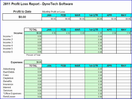 profit and loss excel spreadsheet simple profit loss spreadsheet lovely profit loss report spreadsheet