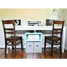 Office desk for two Stylish Office Two Person Office Desk Stroovi Visual Hunt Person Desk Visual Hunt