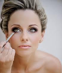 4 4 bridal makeup looks