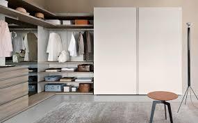 Kleiderschrank Für Kleine Zimmer Sararussew