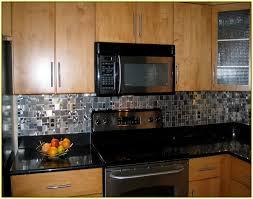 incredible decoration subway tile backsplash home depot home depot kitchen backsplash subway tiles glass