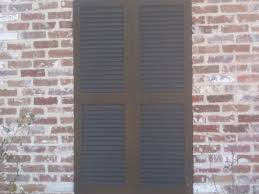 exterior shutters for windows home depot. home depot exterior shutters for windows t