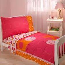 gabi room carter s 4 piece toddler bed