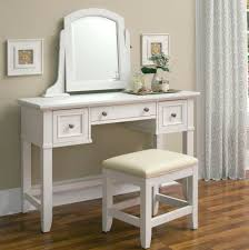 Arresting Spinning Mirror Alsolear Backless Chair Chair In Bedroom Makeup  Vanity Along With Vanity Fantasy Fields