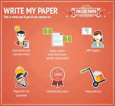someone to write my essay write my paper for me someone to write essay cheap hire a writing