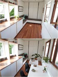 Small Picture 31 best Subtropical tiny house images on Pinterest Tiny house