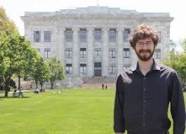 Adam Presser | Kristopher Sarosiek's Faculty Website | Harvard T.H. Chan  School of Public Health