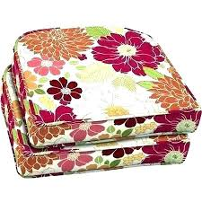 better homes outdoor cushions r homes patio cushions pillows gardens outdoor cushion storage and better homes