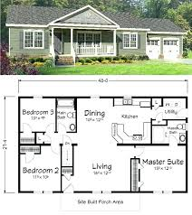 small ranch style home plans plans small house floor plans sq ft ranch style home small