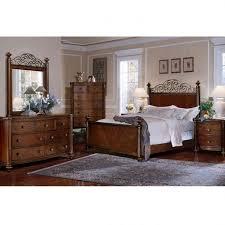 Aaron Bedroom Set Living Room Aarons Furniture Sets California King ...