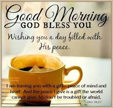 Why not use it to personalize your lessons? Friday Coffee Blessings Page 6 Line 17qq Com