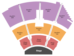 First Council Casino Concerts Seating Chart Buy Bret Michaels Tickets Front Row Seats