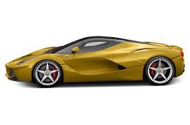 Ferrari laferrari front, one of the m laferrari rear light. 2015 Ferrari Laferrari Specs Price Mpg Reviews Cars Com