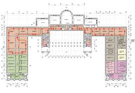 100 Catherine Palace Floor Plan  The Devoted Classicist The Duke Catherine Palace Floor Plan