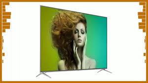 sharp 75 inch 4k tv. sharp 75 inch 4k tv 0