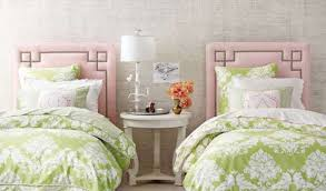 Awesome Headboards For Twin Beds Ideas 67 For Modern Headboards