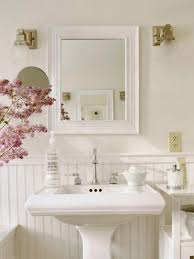 Stylish Country Bathroom Ideas Ideas About Small Country