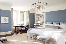Bedroom: Most Soothing Colors For Bedroom