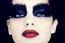 artist black swan makeup black swan makeup mugeek vidalondon black swan makeup mugeek vidalondon