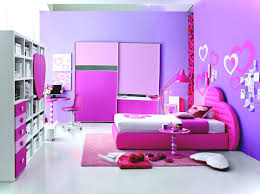 Purple Color For Bedroom Bedroom Comely Home Interior Wall Colors Paint Ideas Room Purple