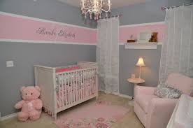 Hereu0027s The Name On The Wall And The White Lace Curtains Love Baby Girl Room Paint Designs