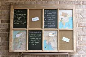 Shabby Chic Nursery Decor MAGNET BOARD Collection Pink Wedding Decorative Bulletin Boards For Home