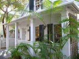 Small Picture Pictures 4 Key West Style Home Decor On Hollub Homes Home Builders