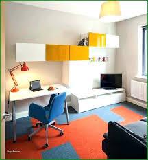 Kinderzimmer Ideen Ikea Full Size Of Regal Boxen Fur Kinderzimmer  Einrichten Ideen Ikea