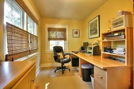 home office renovation. Home Office Renovation Ideas Remodel Furniture Basement
