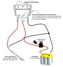 Full size of automotive wiring diagram the outrageous amazing automotive three way switch wiring diagram