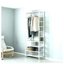 clothing storage ideas closet storage ikea storage solutions small closet organizers storage solutions storage solutions clothes clothing storage