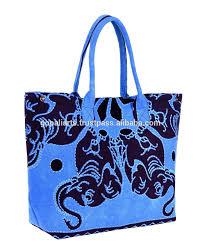 Elephant Designer Bag Elephant Mandala College Hand Messenger Bag Shopping Picnic Printed Tote Bag Buy Women Shopping Bag Cotton Printed Shoulder Bag Indian Designer